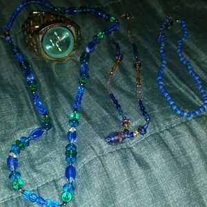 Jewlery bundle